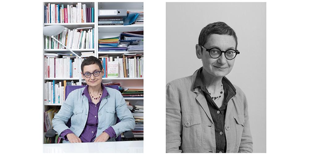 Portrait_de_femme_yesshecan_Ariane_Grumbach_