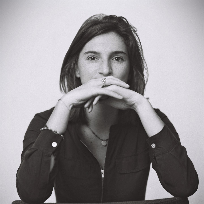 Yesshecan-portraits-de-femmes-Joséphine-Goube-2