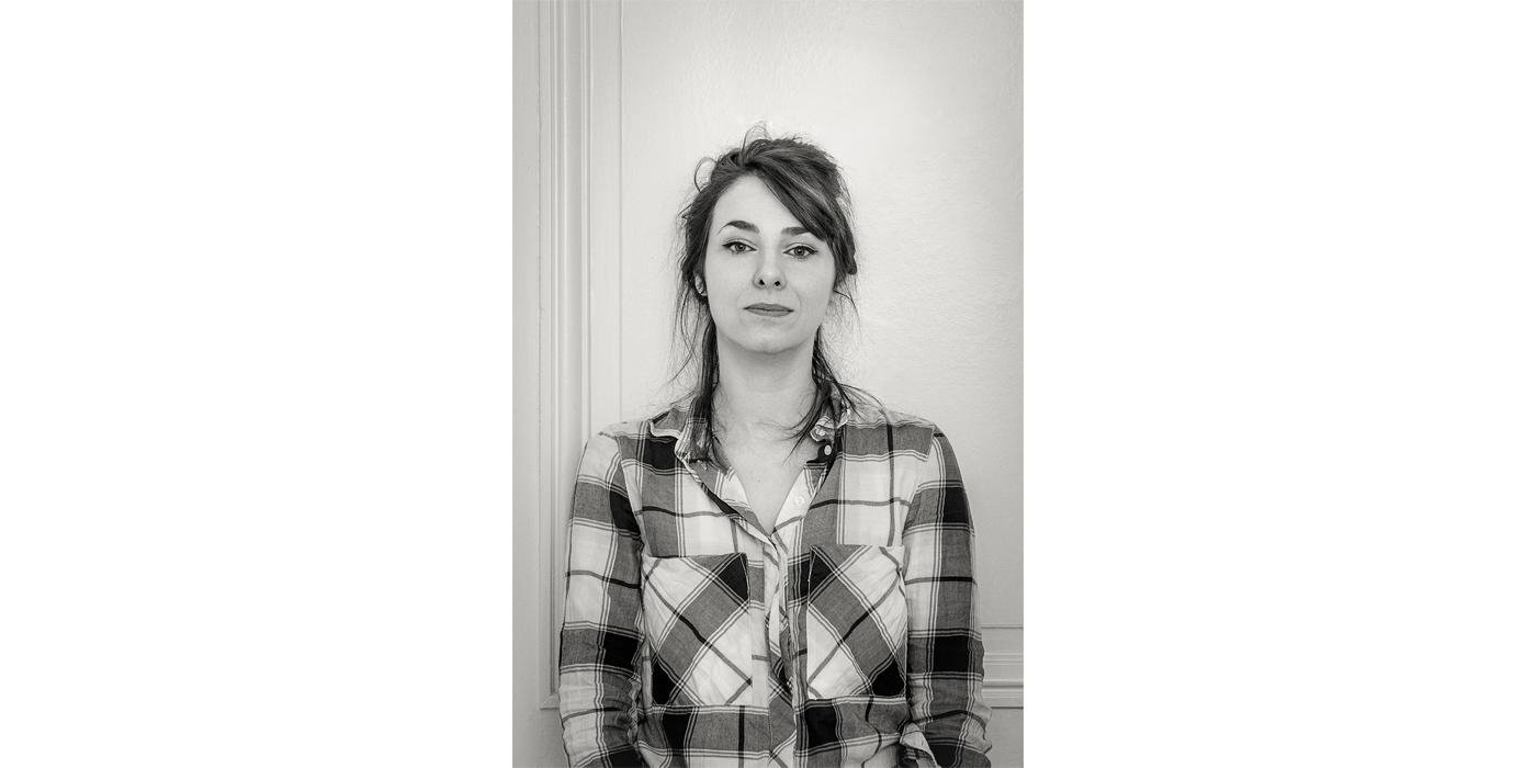 Yes_she_can_portraits_de_femmes_Titiou_Lecoq_2